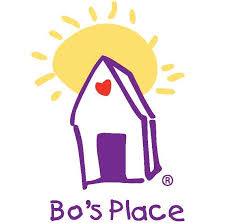 bo's place (2)